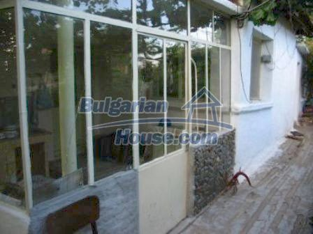 4988:3 - Pretty cosy House for sale in Bulgaria  near the charming town o