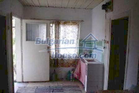 5000:2 - SOLD  House in Plovdiv region, rural bulgarian property
