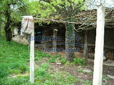 5009:3 - Appealing old bulgarian house in a picturesque village