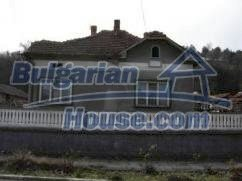 5039:1 - Cheap house for sale property in Bulgaria