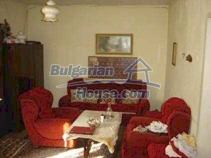 5039:2 - Cheap house for sale property in Bulgaria