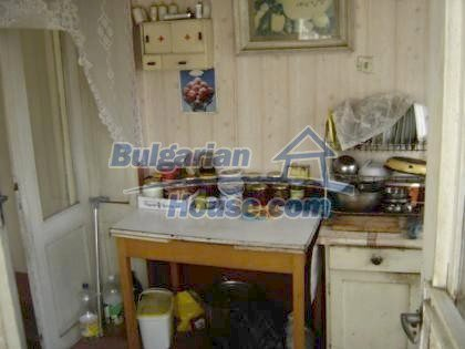 5039:3 - Cheap house for sale property in Bulgaria