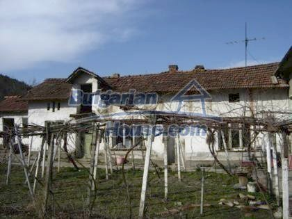 5039:4 - Cheap house for sale property in Bulgaria