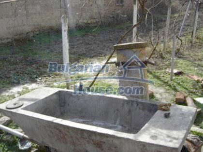 5039:6 - Cheap house for sale property in Bulgaria