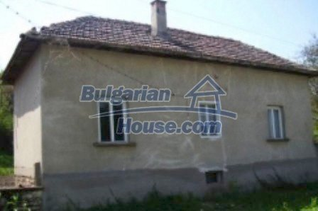5084:1 - SOLD Property in Pleven Invest and live in Bulgaria