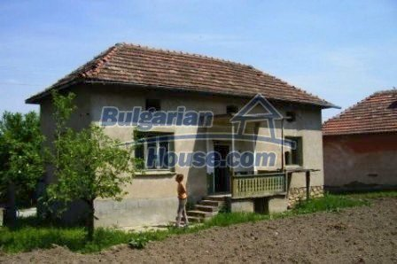 5084:2 - SOLD Property in Pleven Invest and live in Bulgaria