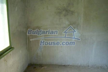 5084:3 - SOLD Property in Pleven Invest and live in Bulgaria