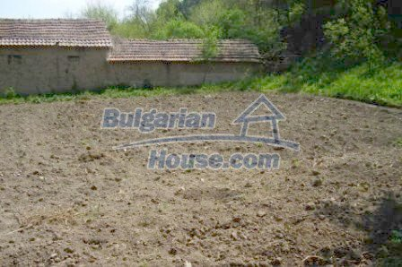 5084:5 - SOLD Property in Pleven Invest and live in Bulgaria