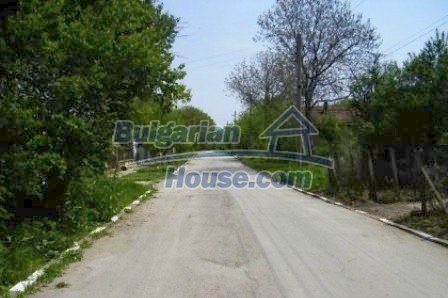 5084:6 - SOLD Property in Pleven Invest and live in Bulgaria
