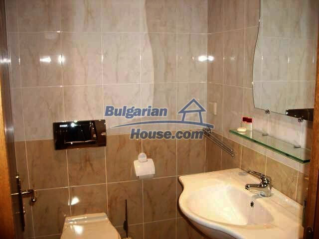5114:3 - A new bulgarian apartment in Borovets Sofia region