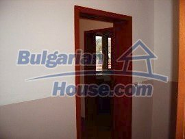 5123:2 - Beautiful bulgarian apartments in Borovec Sofia region