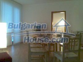 5123:3 - Beautiful bulgarian apartments in Borovec Sofia region