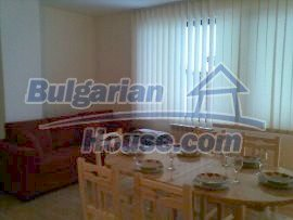 5123:4 - Beautiful bulgarian apartments in Borovec Sofia region