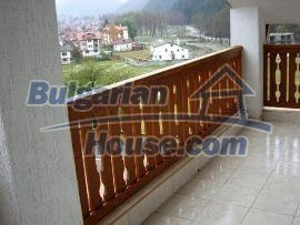 5123:6 - Beautiful bulgarian apartments in Borovec Sofia region