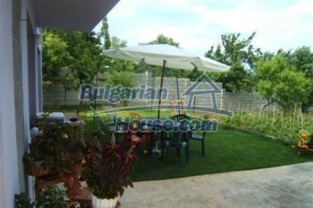 5126:3 - Lovely bulgarian house near Varna and Golden Sands summer resort