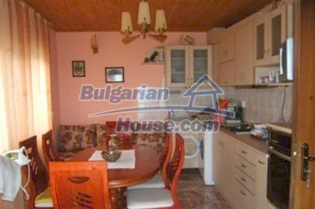 5126:6 - Lovely bulgarian house near Varna and Golden Sands summer resort