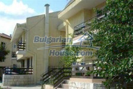5129:2 -  Hotel with cozy bedrooms  for sale in region of Varna