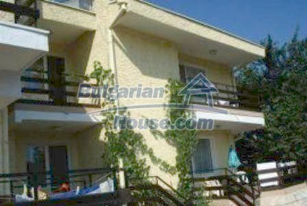 5129:3 -  Hotel with cozy bedrooms  for sale in region of Varna