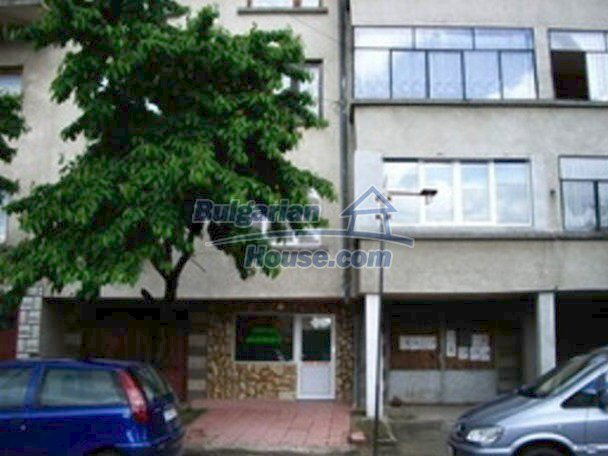 2-bedroom apartments for sale near Sofia - 5135