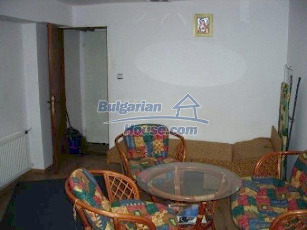 5135:3 - Apartment with 5 bedrooms for sale in Samokov close to ski and s