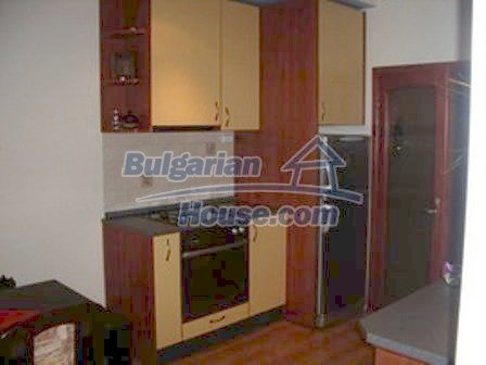 5138:1 - Two bedroom apartmen in Samokov