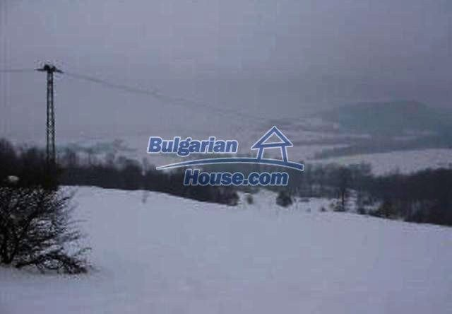 5147:2 - Invest in Bulgarian rural piece near Lovech