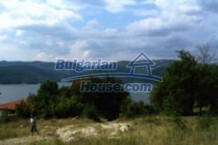 5213:1 - Land for sale near Kardjali that is good investment for you