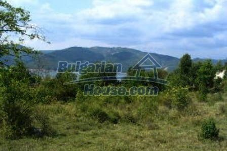 5213:3 - Land for sale near Kardjali that is good investment for you