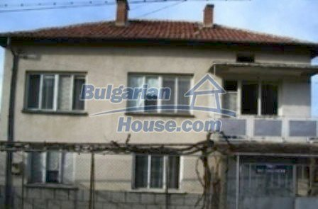 5282:1 - Buy a massive bulgarian house near Kardjali and invest your mone