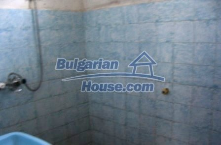 5282:4 - Buy a massive bulgarian house near Kardjali and invest your mone