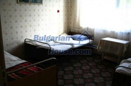 5282:5 - Buy a massive bulgarian house near Kardjali and invest your mone