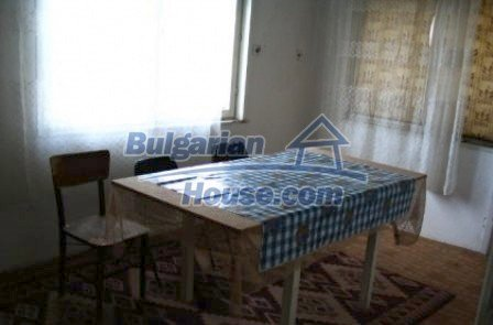 5282:6 - Buy a massive bulgarian house near Kardjali and invest your mone