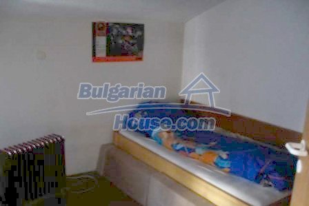 5330:5 - A stylish real estate in Kardjali for sale