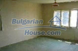 5333:3 - Buy a massive bulgarian house near Kardjali for sale