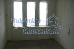 5333:4 - Buy a massive bulgarian house near Kardjali for sale