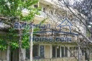 5333:5 - Buy a massive bulgarian house near Kardjali for sale
