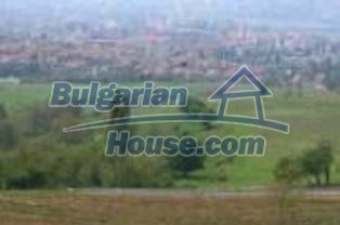 5333:6 - Buy a massive bulgarian house near Kardjali for sale