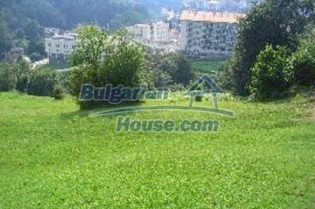 5354:2 - A comprehensive plot of land in Bulgarian countryside