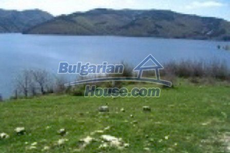 5363:1 - Piece of bulgarian land in Kardzhali region for sale
