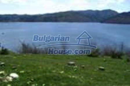 5363:3 - Piece of bulgarian land in Kardzhali region for sale