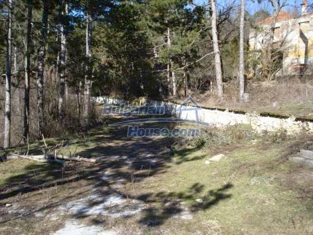5369:6 - A wonderful opportunity to purchase a piece of bulgarian land
