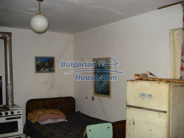 5381:3 - Two stoore bulgarian house for sale