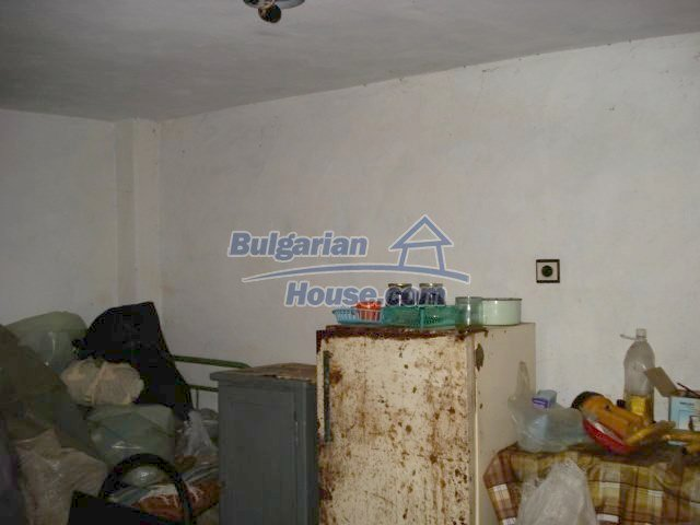 5381:5 - Two stoore bulgarian house for sale