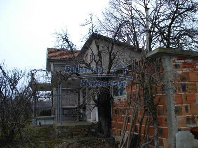 5381:9 - Two stoore bulgarian house for sale