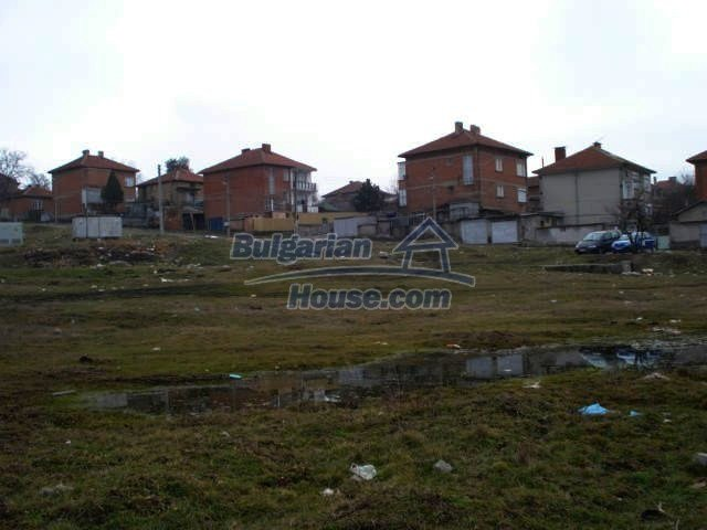 5420:1 - A wonderful opportunity to purchase a piece of bulgarian lande