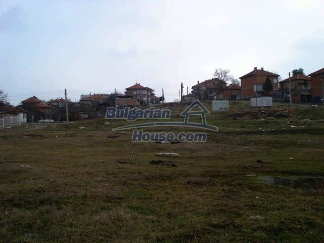 5420:3 - A wonderful opportunity to purchase a piece of bulgarian lande