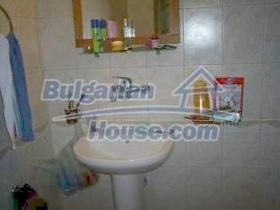 5435:2 - A nice bulgarian house located in the famous spa resort - Hissar