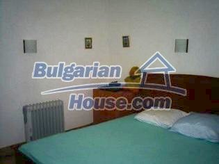 5435:3 - A nice bulgarian house located in the famous spa resort - Hissar