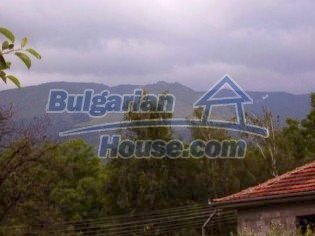 5441:2 - Wonderful and cozy bulgarian house near Plovdiv