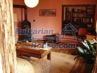 5441:4 - Wonderful and cozy bulgarian house near Plovdiv